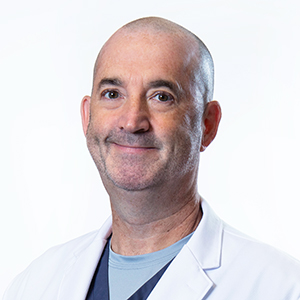 Donal Conway, MD