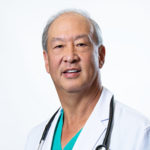 Jimmy Tu, MD