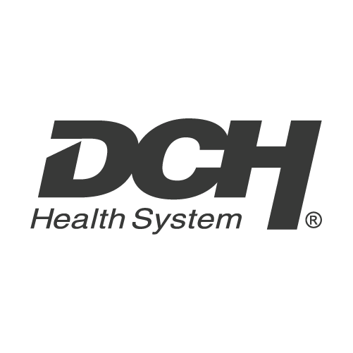 DCH Health Systems